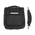 Mackie 1604-VLZ Mixer Bag for 1604-VLZ & VLZ3