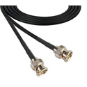 TecNec 1855-B-B-3 Belden 1855A HD-SDI Sub-Mini RG59 BNC Cable 3Ft.