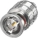 Kings 2065-E00-C7202N Plug Long Barrel Belden 1855a Gepco VDM230