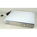 Testrite Portable Lightboard Tracing Box 16x18