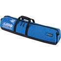 Vinten Vision Blue System 3334-3 Rounded Soft Case for ENG Tripods
