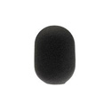 Electro-Voice 376 Accessory Windscreen - Gray
