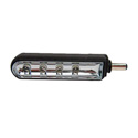 Furman 391355-3994 Replacement LED Head Assembly for RL-LED