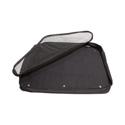 SKB SKB-BB61 Large Accessory Pocket
