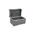 SKB 3SKB-X3722-21 21-Inch Deep Roto X Shipping Case