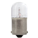 6.3 V .25A Miniature Replacement Lamp 10 PACK