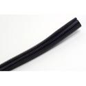 3/4 Inch Split Loom Tubing 100 Foot Roll