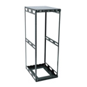 Middle Atlantic 5-29 Slim 5 Series Economical 29 Space Rack Enclosure