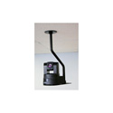 Vaddio 535-2000-296 Drop Down Ceiling Mount