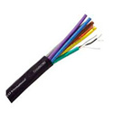 Gepco DS608 1000ft 8 Pair Digital Cable