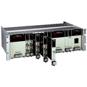Communications Specialties 6000A Pure Digital Fiberlink Rackmount Card Cage