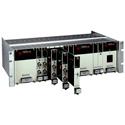 Artel FiberLink 6000A Pure Digital FiberLink Rackmount Card Cage