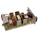 Artel FiberLink 6010A Universal Switching Power Supply for 6000A Rack Cage