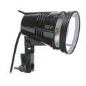 Smith Victor 700-SG 600 Watt Quartz Flood Light