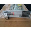 Artel FiberLink 7250-C7S 1310nm SM or MM 1080i 1920 x 1200 with Stereo Audio Fib