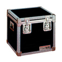 CDC Foam Filled ATA Shipping Case 18x14.5x19