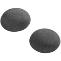 Audio Technica Replacement Temple Pads for PRO8