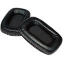 Beyerdynamic 907003 EDT 100S Ear Pads Black Softskin - One Set