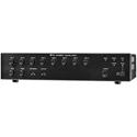 TOA A-906MK2 60 Watt Modular Mixer / Amplifier