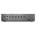 TOA A-912MK2 120 Watt Modular Mixer / Amplifier