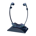 Sennheiser A 200 Audioport Personal Assisted Listening System