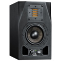 Adam Audio A3X Nearfield Monitor 2-Way 4.5 Inch Woofer - Each