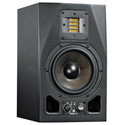 Adam Audio A5X Nearfield Monitor 2-Way 5.5 Inch Woofer - Each
