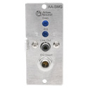Atlas AA-SMG Sound Masking Module for AA120M