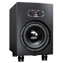Adam Audio SUB8 Active 8in Subwoofer 160W - Each