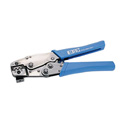Audio Accessories ECT-TOOL Crimp Tool