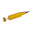 Audio Accessories EET-TOOL Extraction Tool