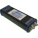Allen Avionics DLS-5380 Video Delay System 16 Step Delay of 200ms - 3.2 Second