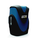 Anton Bauer G150 Digital Battery Gold Mount Performance Series