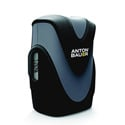 Anton Bauer G190 14.4V / 190Wh Digital Li-Ion Battery Gold Mount Performance Series