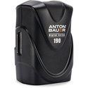 Anton Bauer V190 Digital Battery V-Mount Performance Series
