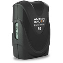 Anton Bauer V90 Digital Battery V-Mount Performance Series