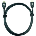 AVProConnect AC-BT02-AUHD Bullet Train 18Gbps HDMI Cable - 6.5 Foot (2 meter)