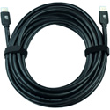AVProConnect AC-BT08-AUHD Bullet Train 18Gbps HDMI Cable - 26 Foot (8 meter)