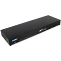 AVProConnect AC-DA210-HDBT 2x10 Distribution Amplifier with HDBaseT