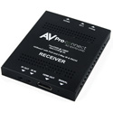 AVProConnect AC-EX70-UHD-R 4K HDMI 2.0 Receiver with HDCP 2.2 - Extend up to 70 Meters