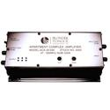 Blonder Tongue ACA-30-55R Apartment Complex Amplifier 30 dB 47-550 MHz Passive Return Single Hybrid