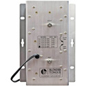 Blonder Tongue ACA-30-86R Apartment Complex Amplifier 30 dB 47-860 MHz Passive R