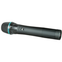 MIPRO ACT-707H PLL Handheld Hypercard Wireless Mic/Multifunction LCD/668-692 MHz