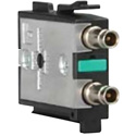 ADC-Commscope SHDC-1023-HP SHDC JACK 1.0/2.3 AES NORM Patch Field
