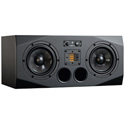 Adam Professional Audio A77XL 3-Way Active Studio Monitor - Single/Left