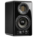 Adam Professional Audio ARTist 3 80W 4.5 Inch Active 2-Way Monitor Speaker - Single/Black