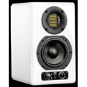 Adam Professional Audio ARTist 3 80W 4.5 Inch Active 2-Way Monitor Speaker - Single/White