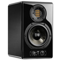 Adam Professional Audio ARTist 5 150W 5.5 Inch Active 2-Way Monitor Speaker - Single/Black