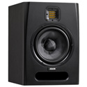 Adam Professional Audio F7 2-Way Active Nearfield Studio Monitor