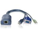 Adder CATX-USB CATx USB Computer Access Module